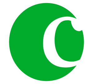 CIENS株式会社 トレードマーク