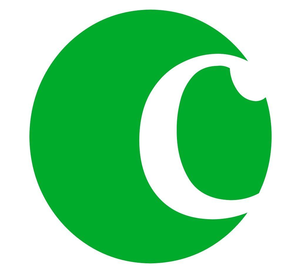CIENS株式会社の会社ロゴ