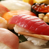 寿司店などの老舗とGoogleマイビジネス